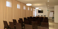 Sala Meetings Hotel